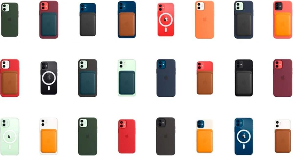 apple-iphone-12-5.jpg