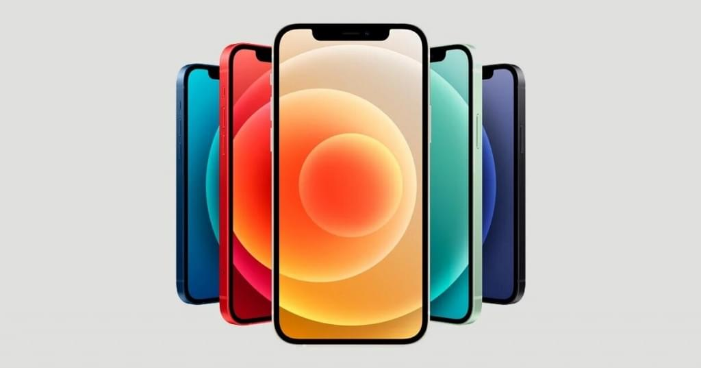 apple-iphone-12-1