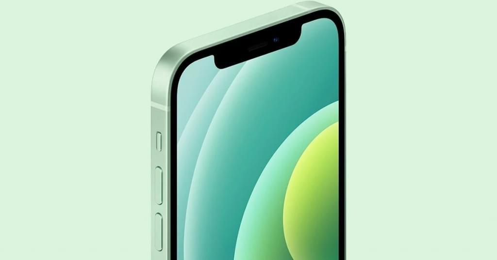 apple-iphone-12-2