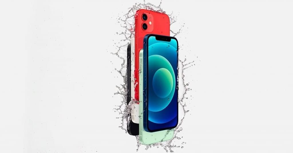 apple-iphone-12-3.jpg
