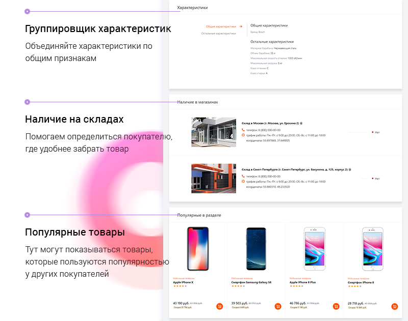 Создание сайтов на Битрикс в Москве — YouDo
